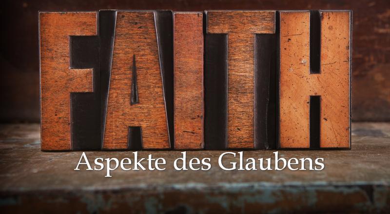 Aspekte_des_Glaubens