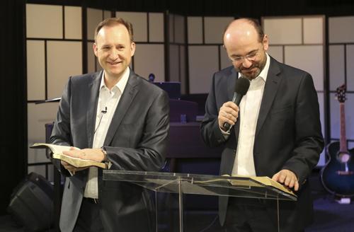 Jens-Garnfeldt-Predigt_