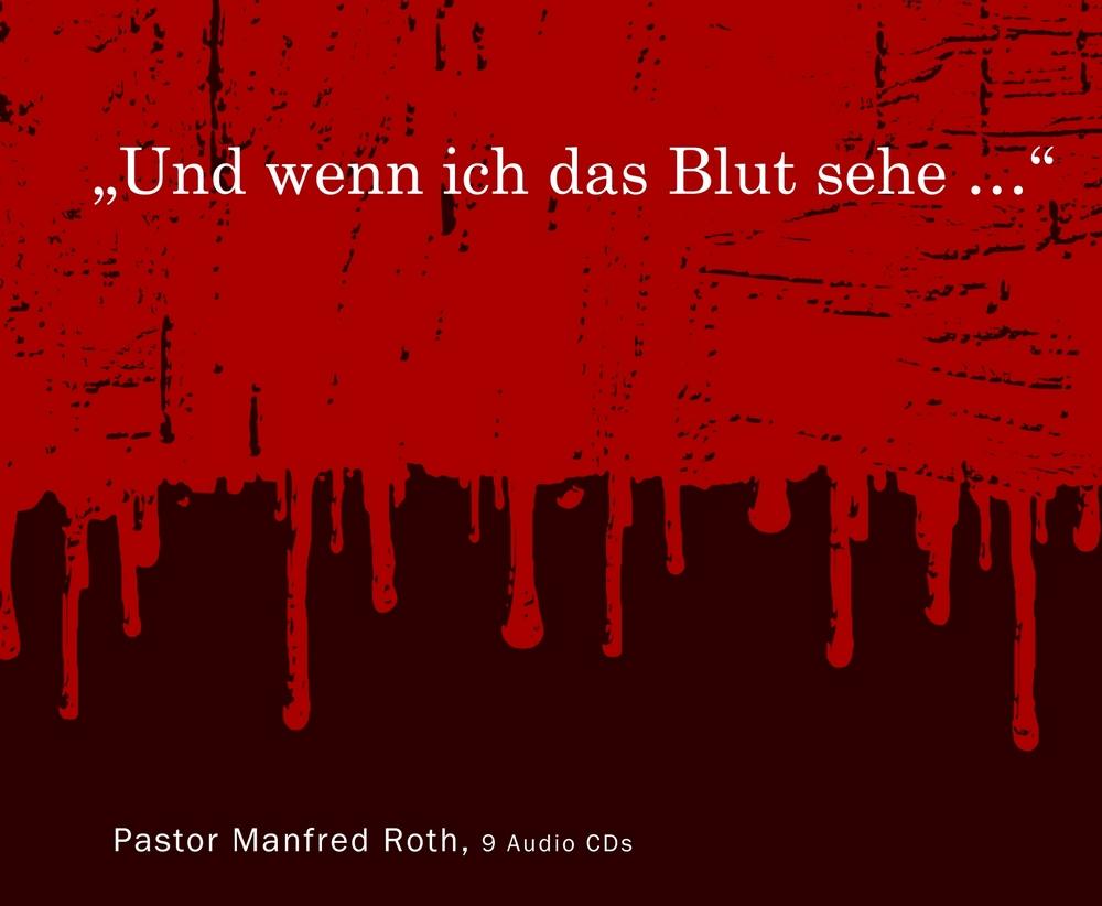 Microsoft Word - Umschlag-neu.doc