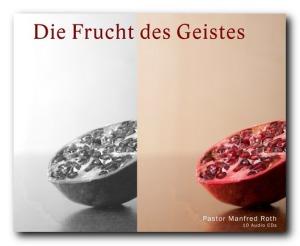 Microsoft Word - Umschlag.doc
