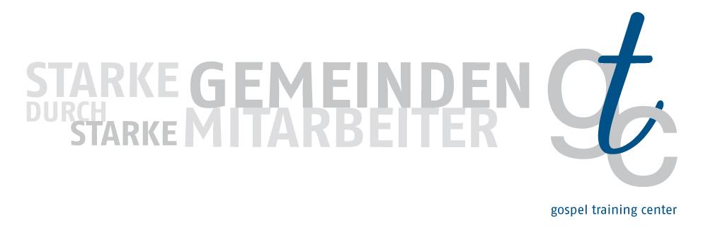 gtc-Banner_V2